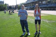 2007-04-21&22_Championnats_departementaux_adultes019