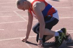 2007-04-21&22_Championnats_departementaux_adultes023