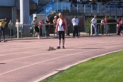 2007-04-21&22_Championnats_departementaux_adultes025