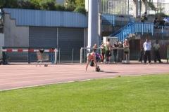 2007-04-21&22_Championnats_departementaux_adultes026