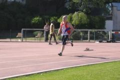 2007-04-21&22_Championnats_departementaux_adultes027
