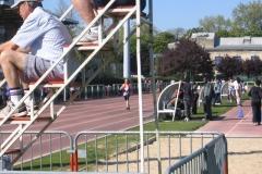 2007-04-21&22_Championnats_departementaux_adultes028