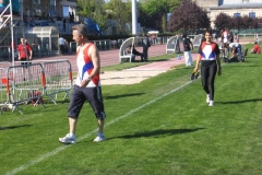 2007-04-21&22_Championnats_departementaux_adultes030