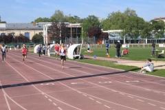 2007-04-21&22_Championnats_departementaux_adultes031