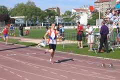 2007-04-21&22_Championnats_departementaux_adultes032