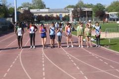 2007-04-21&22_Championnats_departementaux_adultes034