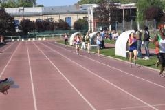 2007-04-21&22_Championnats_departementaux_adultes037