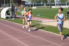 2007-04-21&22_Championnats_departementaux_adultes038