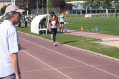 2007-04-21&22_Championnats_departementaux_adultes039