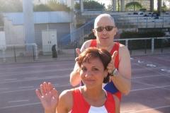 2007-04-21&22_Championnats_departementaux_adultes047