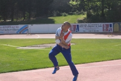 2007-04-21&22_Championnats_departementaux_adultes073