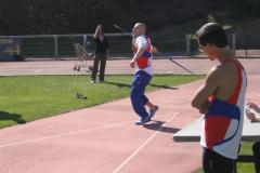 2007-04-21&22_Championnats_departementaux_adultes074