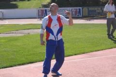 2007-04-21&22_Championnats_departementaux_adultes075