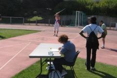 2007-04-21&22_Championnats_departementaux_adultes078