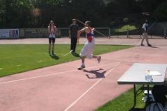 2007-04-21&22_Championnats_departementaux_adultes079