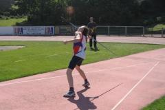 2007-04-21&22_Championnats_departementaux_adultes080