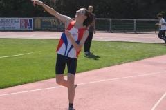 2007-04-21&22_Championnats_departementaux_adultes084