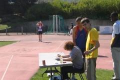 2007-04-21&22_Championnats_departementaux_adultes086