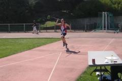 2007-04-21&22_Championnats_departementaux_adultes087