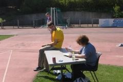 2007-04-21&22_Championnats_departementaux_adultes088