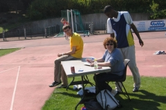 2007-04-21&22_Championnats_departementaux_adultes089