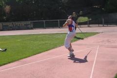 2007-04-21&22_Championnats_departementaux_adultes090