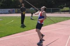 2007-04-21&22_Championnats_departementaux_adultes092