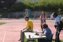 2007-04-21&22_Championnats_departementaux_adultes093