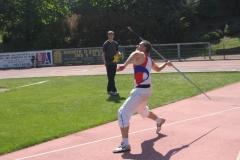 2007-04-21&22_Championnats_departementaux_adultes094