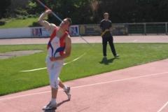 2007-04-21&22_Championnats_departementaux_adultes095