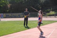 2007-04-21&22_Championnats_departementaux_adultes098