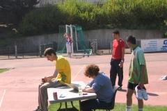2007-04-21&22_Championnats_departementaux_adultes099