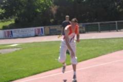 2007-04-21&22_Championnats_departementaux_adultes100