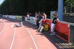 2007-04-21&22_Championnats_departementaux_adultes109