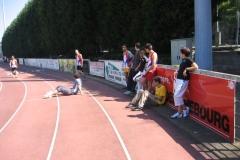 2007-04-21&22_Championnats_departementaux_adultes110