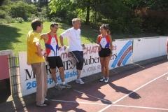 2007-04-21&22_Championnats_departementaux_adultes113