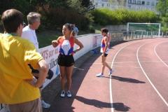2007-04-21&22_Championnats_departementaux_adultes114