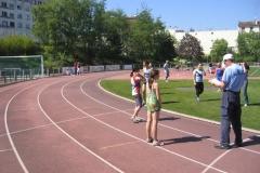 2007-04-21&22_Championnats_departementaux_adultes115