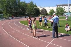 2007-04-21&22_Championnats_departementaux_adultes116