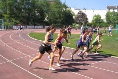 2007-04-21&22_Championnats_departementaux_adultes119