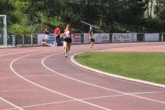 2007-04-21&22_Championnats_departementaux_adultes121