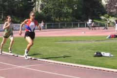 2007-04-21&22_Championnats_departementaux_adultes122