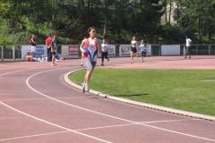 2007-04-21&22_Championnats_departementaux_adultes123