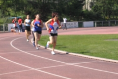 2007-04-21&22_Championnats_departementaux_adultes124