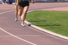 2007-04-21&22_Championnats_departementaux_adultes125