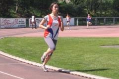 2007-04-21&22_Championnats_departementaux_adultes128