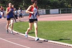2007-04-21&22_Championnats_departementaux_adultes129