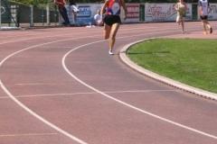 2007-04-21&22_Championnats_departementaux_adultes132