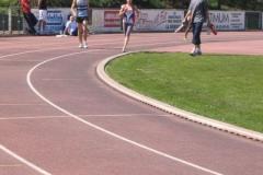 2007-04-21&22_Championnats_departementaux_adultes134