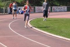 2007-04-21&22_Championnats_departementaux_adultes135